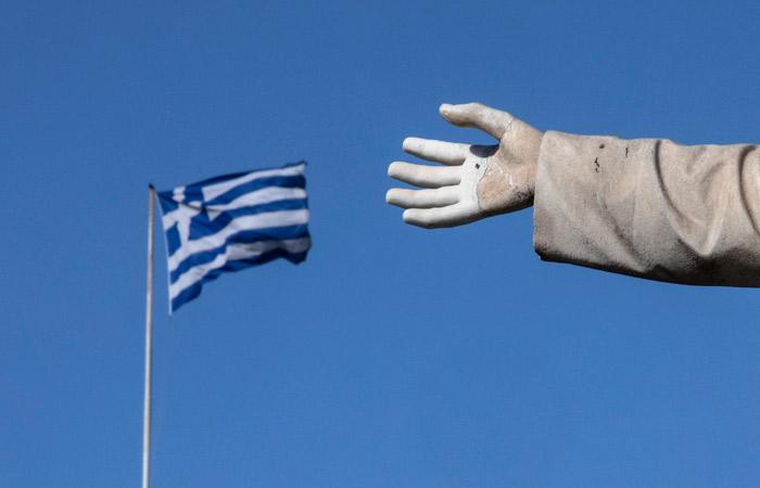 Визовые центры Греции возобновили работу в нескольких городах РФ