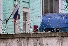 Толстой заявил, что РФ не будет выполнять резолюцию ПАСЕ по Навальному