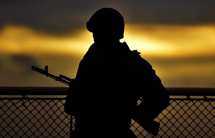 Принят закон о запрете на иностранное гражданство для госслужащих, военных и дипломатов