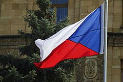 В Чехии задержали не менее пяти подозреваемых в работе на разведку РФ