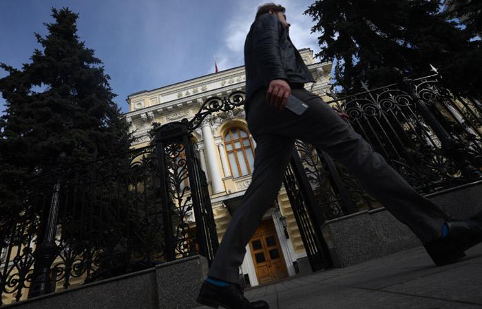 Эксперты долгового рынка ждут повышения ключевой ставки ЦБ на 25-50 базисных пунктов