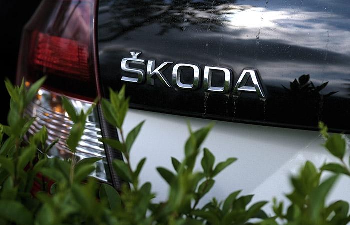 Минск запретил ввоз продукции Skoda, Liqui Moly и Beiersdorf