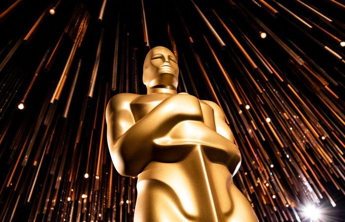 """Победители """"Оскара-2021"""". Обзор"""