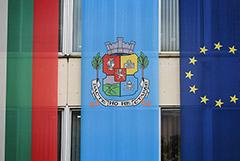 Болгария вышлет одного российского дипломата