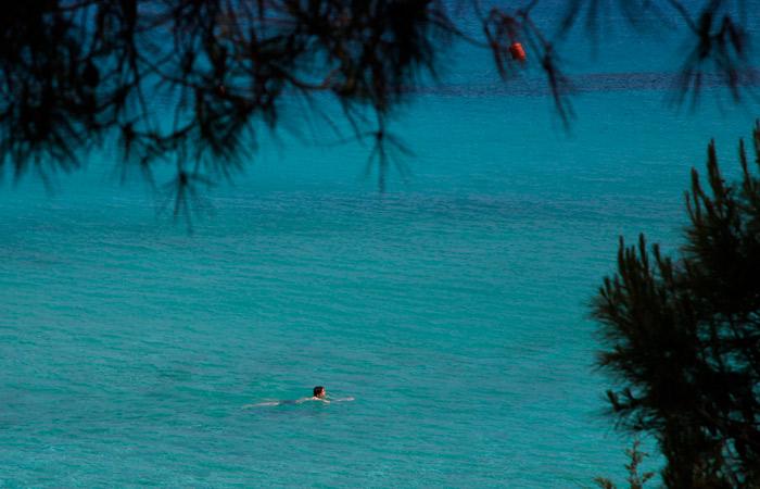 Кипр с 10 мая откроет границы для вакцинированных туристов