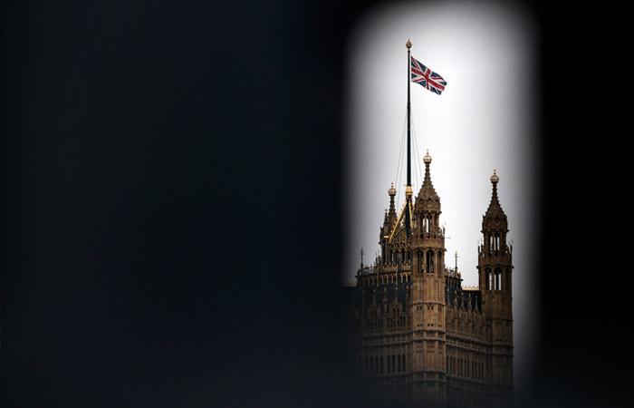 Лондон ввел санкции против 14 россиян в рамках борьбы против коррупции