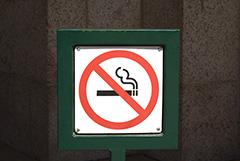 Американский регулятор хочет запретить сигареты с ментолом