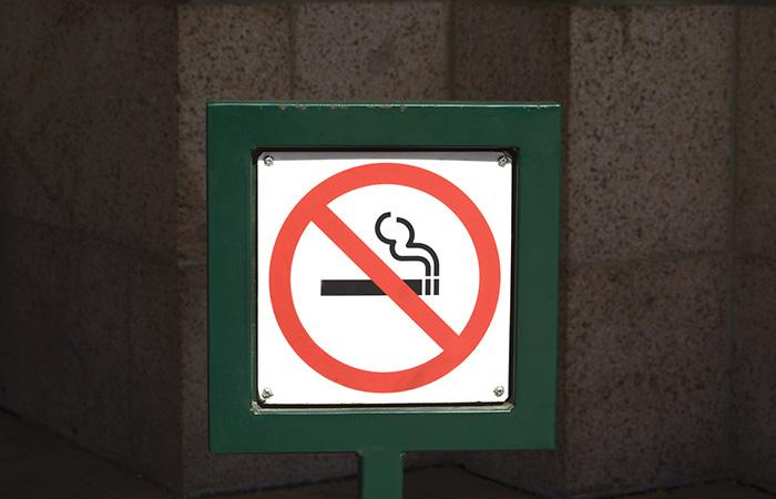 Сигареты с ментолом в США могут оказаться под запретом