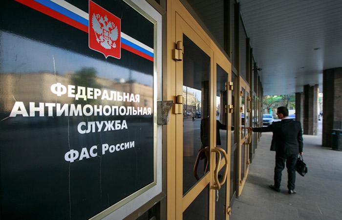 """ФАС возбудила дела против """"Северстали"""", ММК и НЛМК из-за цен на прокат"""