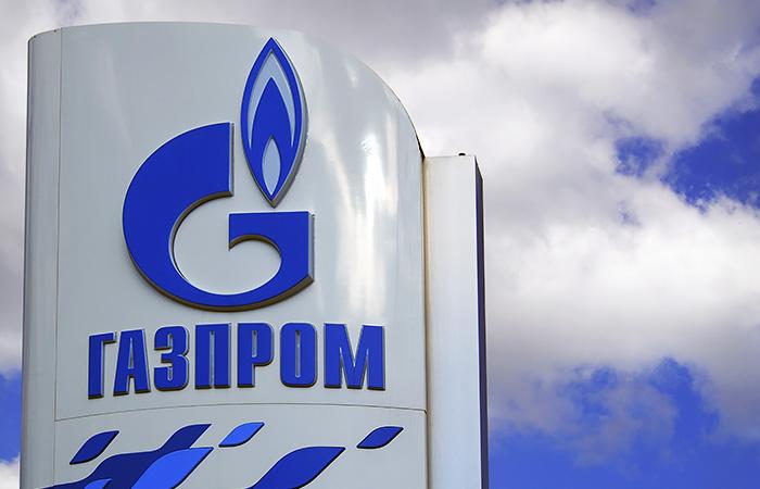"""""""Газпром"""" не заинтересовался предложением Украины увеличить транзит"""