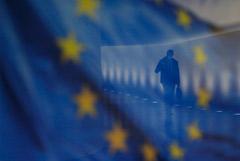 РФ внесла в черный список главу Европарламента и еще 7 граждан ЕС