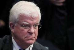 Постпред Чижов разъяснил Евросоюзу санкции РФ против европейцев