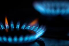 """В """"Газпроме"""" обещали бесплатно провести газ в дома небольшой площади"""