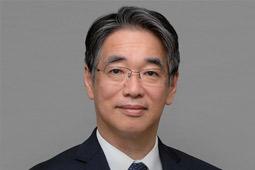 Посол Японии в Москве: Токио намерен наращивать сотрудничество с Россией в экономической области