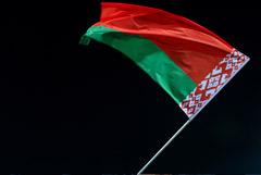 Минск подготовил новые ответные санкции против Запада