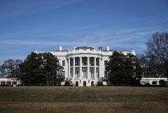 """Белый дом признал, что десятки граждан пострадали от """"гаванского синдрома"""""""