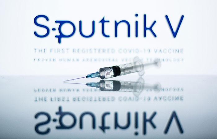 """РФПИ не исключил поставки """"Спутника V"""" в Германию уже в июне"""