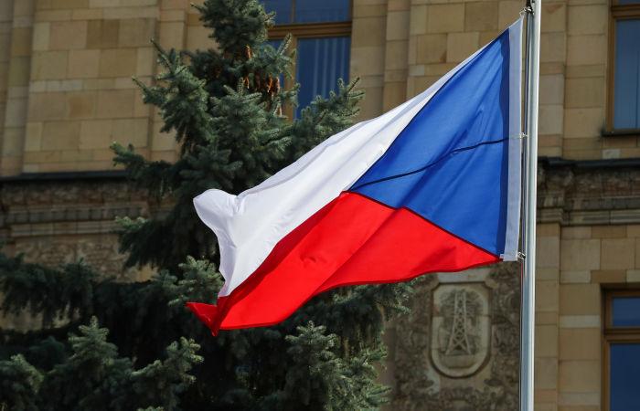 Чехия хочет потребовать от РФ более $47 млн за взрывы во Врбетице