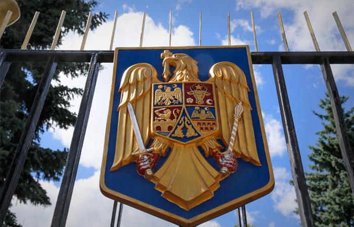 Россия вышлет помощника военного атташе при посольстве Румынии