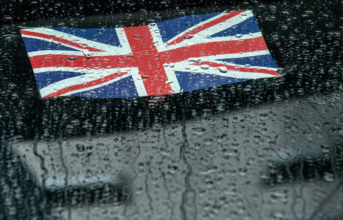 Суд разрешил экс-жене Потанина добиваться раздела имущества в Англии