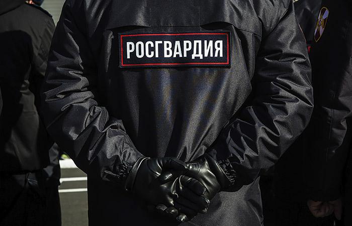 Хинштейн обвинил Минздрав в отказе позволить Росгвардии проверять оружейные медсправки