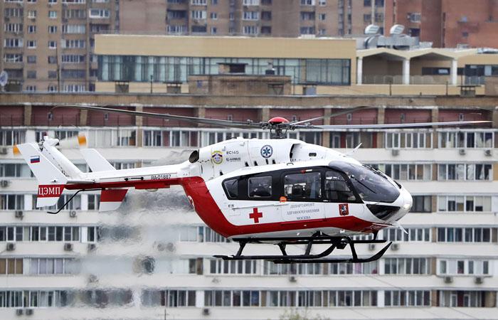 В Москве за сутки коронавирус выявили более чем у 3,8 тыс. человек