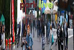 Музыкальный фестиваль Park Live в Москве снова отменили из-за COVID