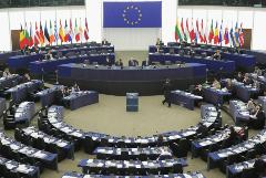 ЕС продлил ограничительные меры в рамках борьбы с кибератаками