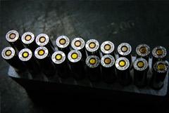 В Думу внесут проект закона о медицинских противопоказаниях для владения оружием