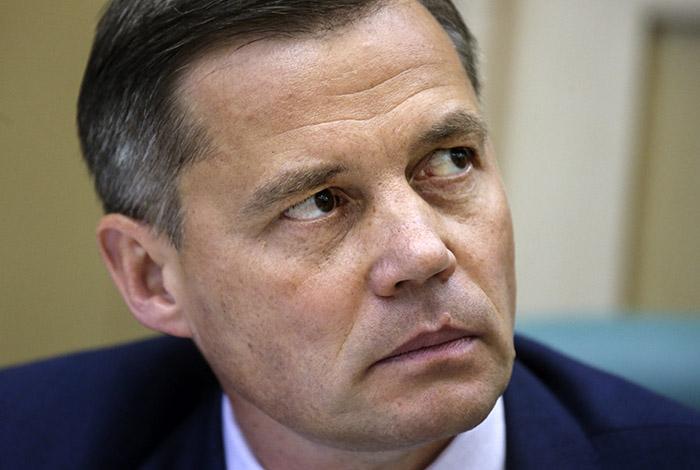Первый вице-президент ГПБ: Инструменты ответственного финансирования скоро станут новой реальностью для рынка РФ