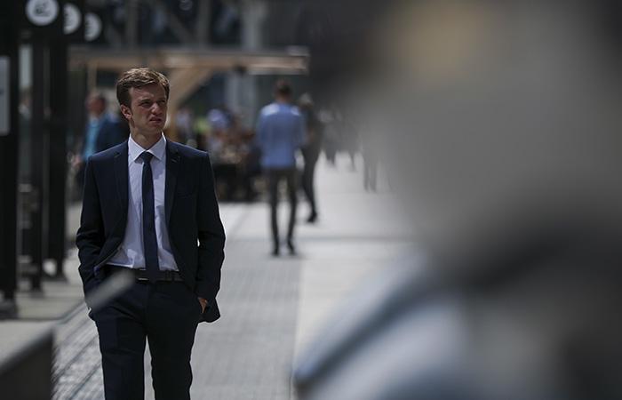 Богатым россиянам могут разрешить создавать личные фонды