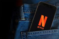 Российские видеосервисы попросили РКН уравнять условия их работы и Netflix