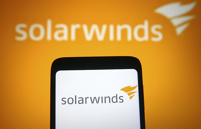Нарышкин заявил, что нет доказательств причастности СВР к атаке хакеров на SolarWinds