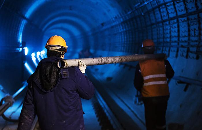 Хуснуллин счел нецелесообразным строительство метро в городах-миллионниках