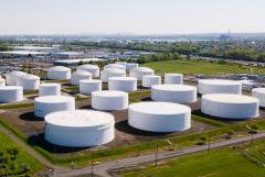 Американский топливопровод Colonial Pipeline снова столкнулся с компьютерными проблемами