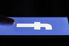 Facebook и Twitter могут обязать передавать РКН данные о размере аудитории в РФ