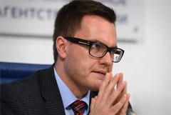 Федор Войтоловский: В отношениях Москвы и Вашингтона скопилось огромное количество проблем