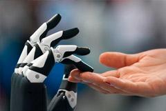 В РФ начали производить боевых роботов с искусственным интеллектом