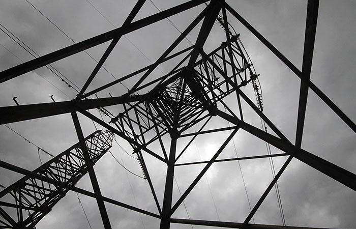 Украина собралась приостановить импорт электроэнергии из РФ и Белоруссии