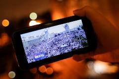 Экс-главред NEXTA задержан в Минске после экстренной посадки самолета