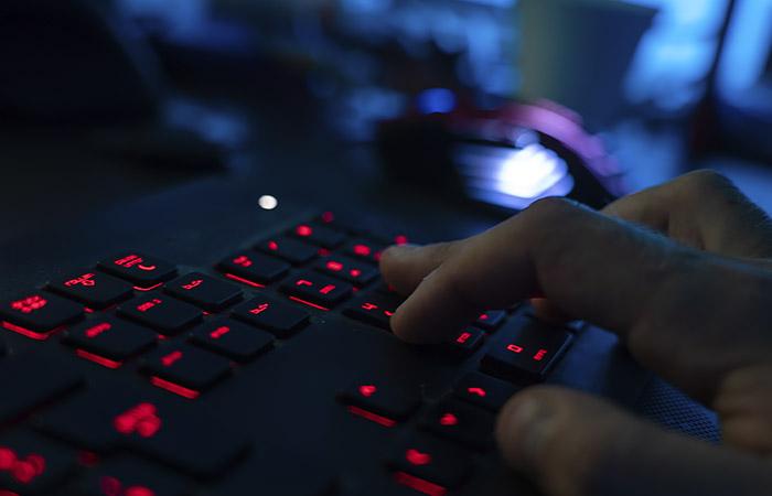 Посла Колумбии вызвали в МИД России из-за обвинений в кибератаках