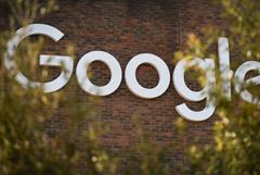 Google впервые подал иск к Роскомнадзору