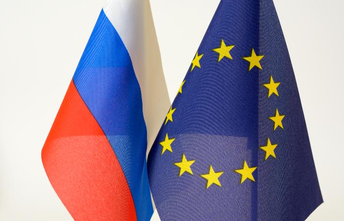 Саммит ЕС осудит действия России против своих государств-членов