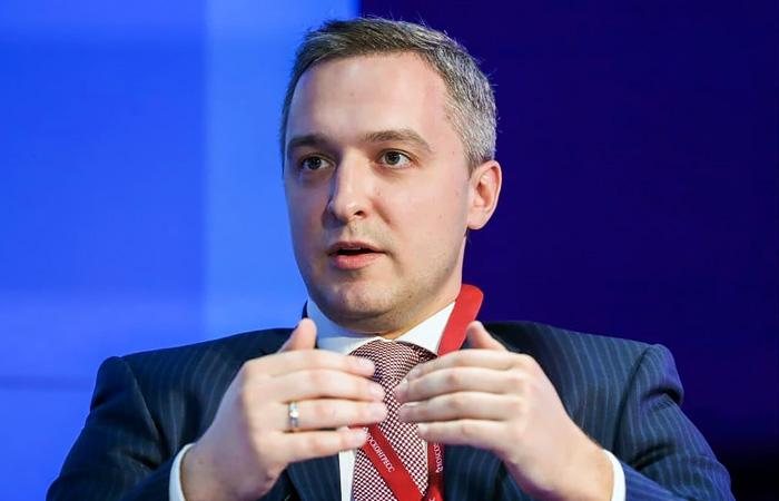 Замглавы Минфина РФ: периоды leverage и deleverage должны чередоваться как в частном, так и в госсекторе