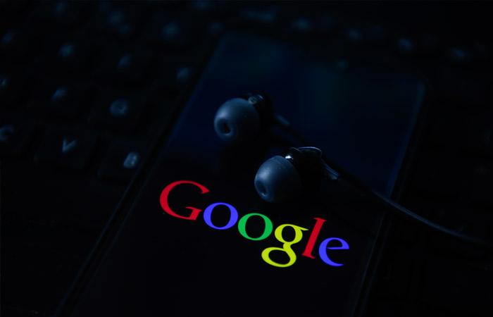 Суд в Москве оштрафовал Google еще на 2 млн рублей