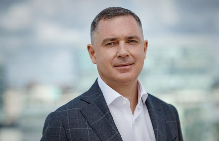 Глава Henkel в РФ: переговорная сила крупнейших российских ритейлеров существенно выросла в последние годы