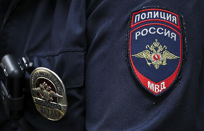 Экс-сотрудники МВД получили до 17 лет колонии за рассылку посольствам писем с ртутью