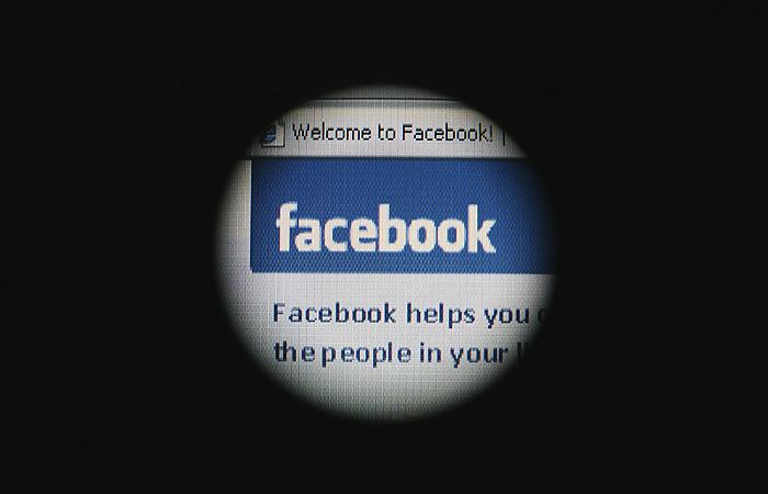 Facebook счел Россию и Иран главными источниками поддельных аккаунтов