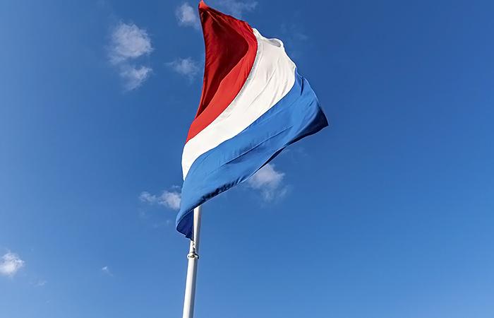 Путин подписал закон о денонсации налогового соглашения с Нидерландами
