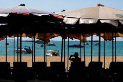 Тайская Паттайя с 1 октября отменит карантин для привитых туристов